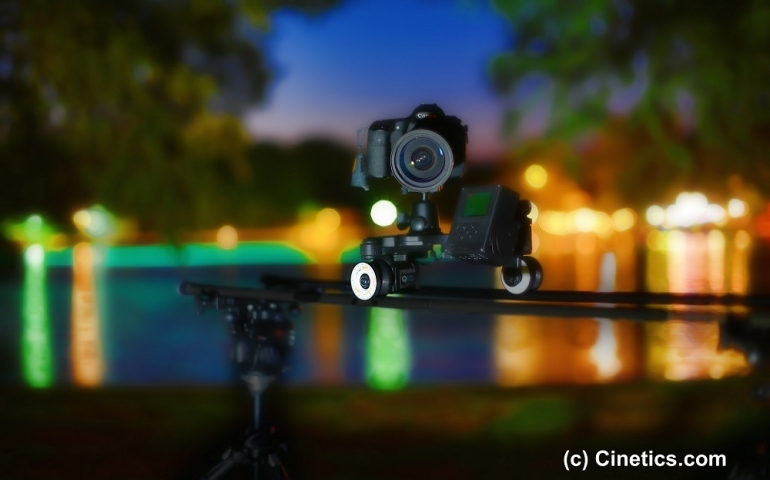 timelapse_copyright_cinetics.com.jpg