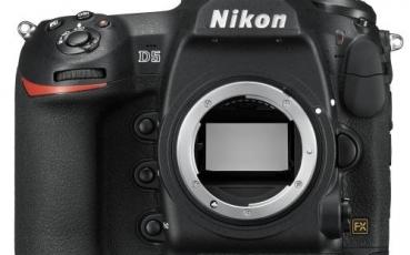 nikon-d5.jpg