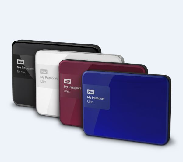 lr-wd-passport-ultra-colors.jpg