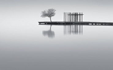 Miguel Cabezas, Španělsko, soubor Kantabrijské moře
