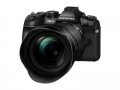 om-d-e-m1-mark-ii-ez-m1210-lh76b-black--product-010.jpg