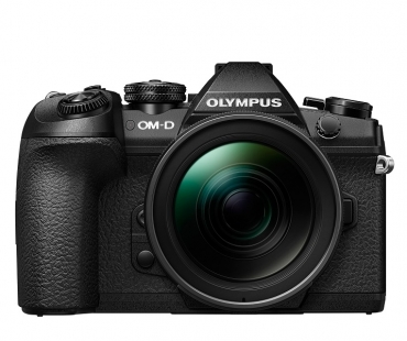 om-d-e-m1-mark-ii-ez-m1240--product-000.jpg