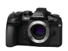 om-d-e-m1-mark-ii-black--product-010.jpg