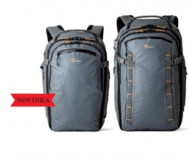 lowepro-highline.jpg