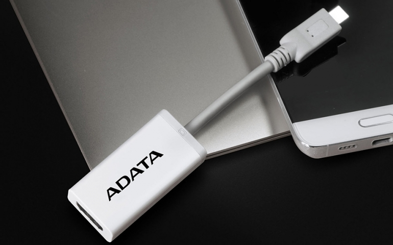 16-11-01-adata-usb-c-video-2,.jpg