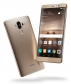 mate9-champagne-gold-front-&-back.jpg