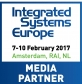 ISE2017_Icon_MediaPartner