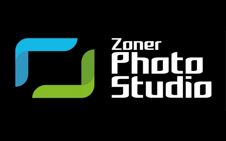 Zoner Photo Studio