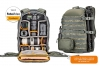 Lowepro ProTactic 450 AW Limited Edition