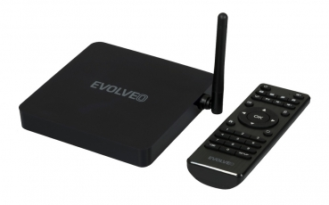 evolveo-android-box-h8-4.jpg