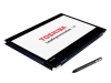 portege-x20w-tablet-mode-002-logo-with-pen1.jpg