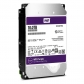 wd-purple-10tb-1.jpg