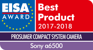 eisa-award-logo-sony-a6500.png