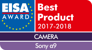 eisa-award-logo-sony-a9.png