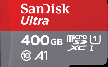 ultra-400gb-micro-sdxc-a1.png