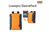 Lowepro SleevePack