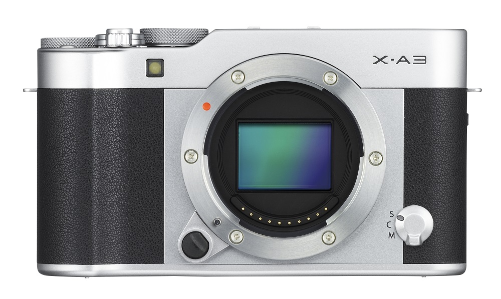 x-a3-silver-front.jpg