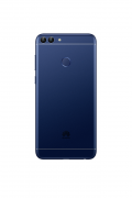 huawei-p-smart-blue-back-1.png