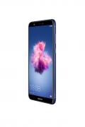 huawei-p-smart-blue-front-1.png