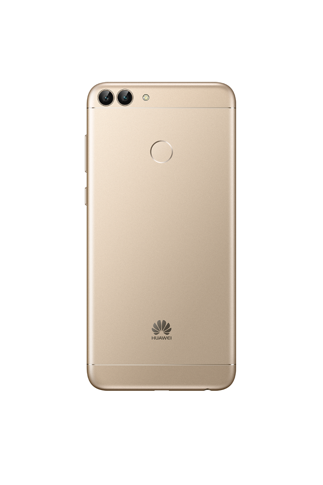 huawei-p-smart-gold-back-1.png