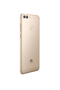 huawei-p-smart-gold-back-2.png