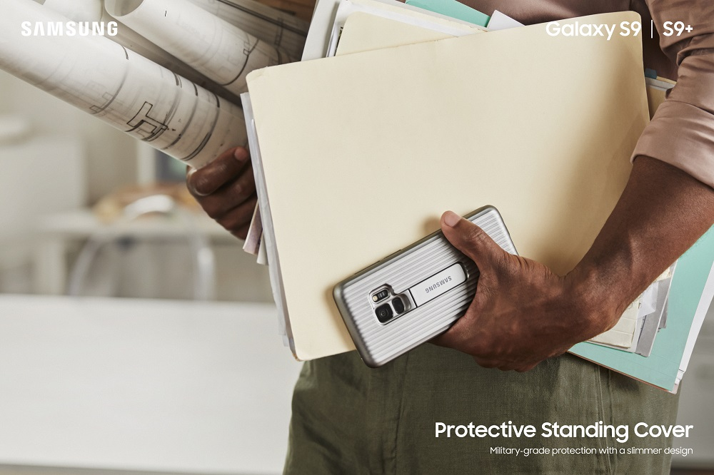 protective-standing-cover-lifestyle-logo.jpg