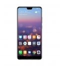 huawei-p20-midnight-blue-front.jpg