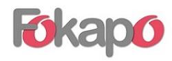 fokapo-logo.jpg