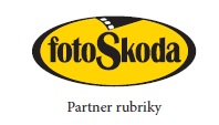 FotoŠkoda