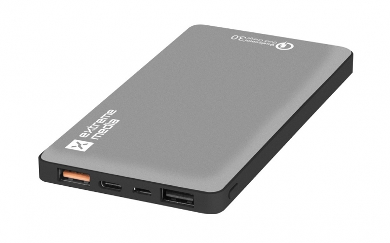 extrememedia-powerbank10000mah-top.jpg