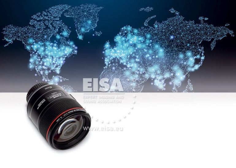 canon-ef-85mm-f1.4l-is-usm-web.jpg