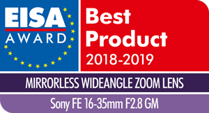 eisa-award-logo-sony-fe-16-35mm-f2.png