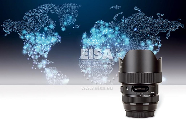 sigma-14-24mm-f2.8-dg-hsm-art-web.jpg
