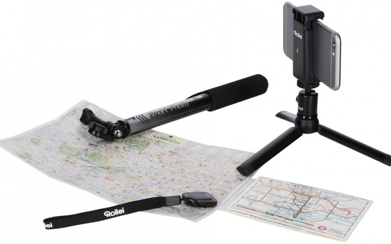 rollei-smart-photo-selfie-stick-with-mini-stand-titanium-11385051.jpg