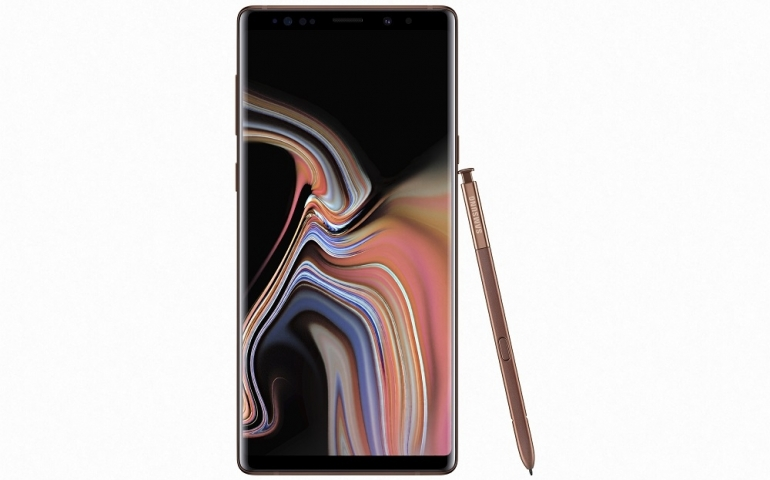image.-product-key-visual-crown-product-image-metallic-copper-180529-sm-n960f-galaxynote9-front-pen-copper-180529-rgb.jpg