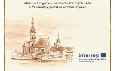 pozvani-do-muzea-fotografie-a-mom-na-zahajeni-vystavy-jezuite-v-j-hradci-(1).jpg