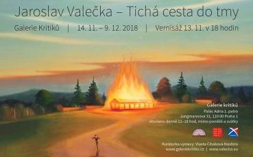 valecka-–-pozvanka-galerie-kritiku-screen.jpg