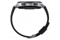 samsung-galaxy-watch-silver-(4).jpg