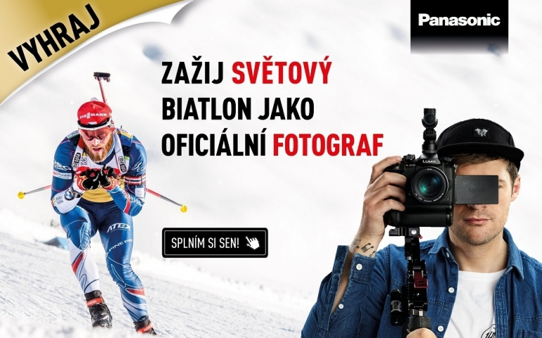 panasonic-lumix-kv-biatlon-final.jpg
