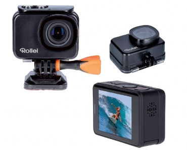 rollei-actioncam-550-touch.jpg