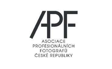 apf-logo.jpg