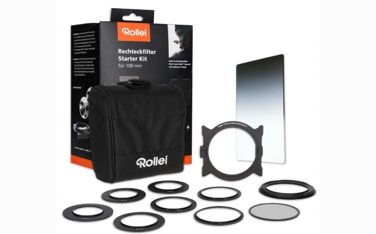 rollei-square-filter-mark-ii-starter-kit-100-mm-v2-1000px.jpg