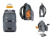 Lowepro FreeLine 350 AW II
