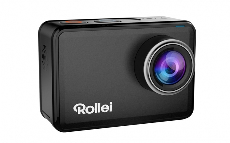 rollei-actioncam-560-touch-hlavni.jpeg