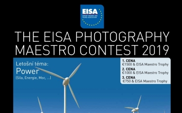 eisa-maestro-v1.jpg
