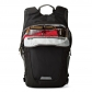 lowepro-photohatchback-bp-150-aw-ii-frontpocket-stuffed-sq.jpg