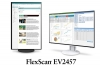 flexscan-ev2457-press-1000px.jpg