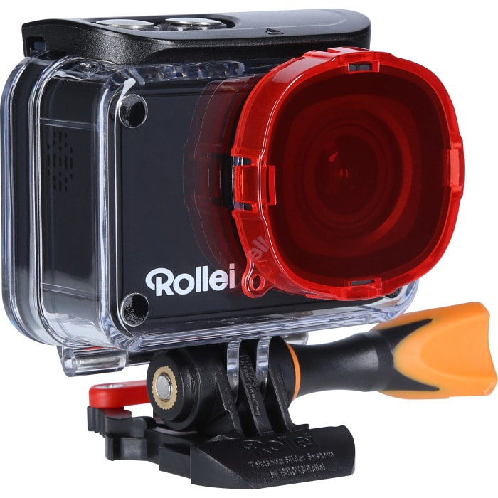 rollei-actioncam-560-touch--(4).jpeg