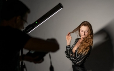 led-bar-bts-iso-220-f2.8-1l200s-veronika-mackova.jpg