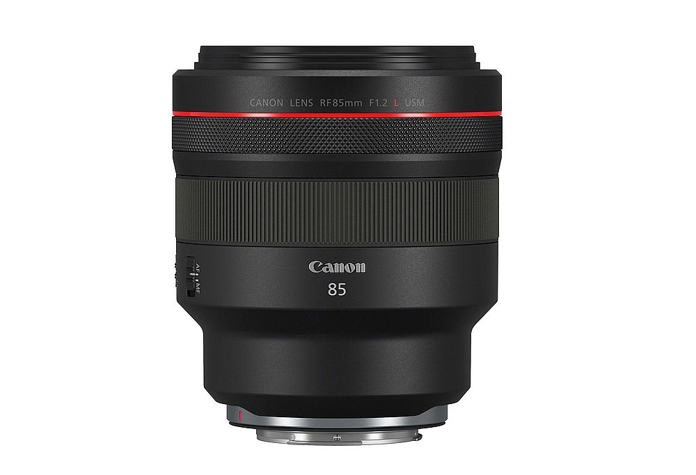 canon-ef85-1-2-front.jpg